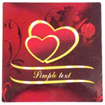 作成例-heart2