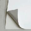 ステッカー作成 白不透明塩ビ素材